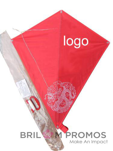Customized Printed Adverting Kite