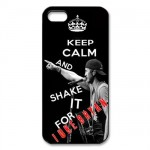 Promotional iphone5G Case