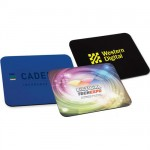 Rubber Mouse Pad Promotion