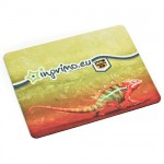 Advertising Rubber Mouse Pad